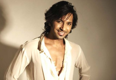 Terence Lewis Height, Weight, Age, Affairs And Biography