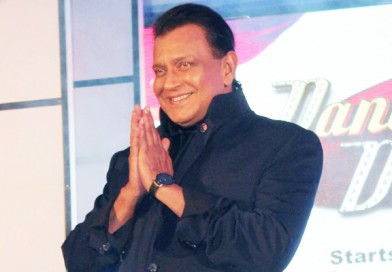 Mithun Chakraborty Height, Weight, Age, Affairs, Biography And Net Worth