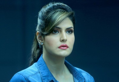 Zarine Khan Height, Weight, Age, Affairs, Biography And Net Worth
