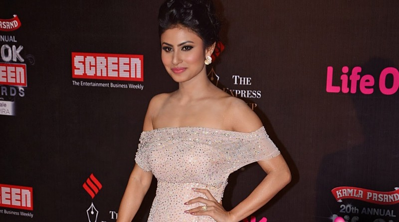 Mouni Roy Height, Weight, Age, Affairs, Figure And Biography