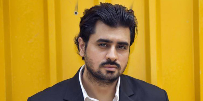 Pritam Singh Height, Weight, Age, Wife, Affairs And Biography