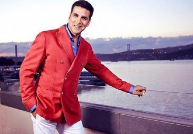 Akshay Kumar Height, Weight, Age, Wife And Biography