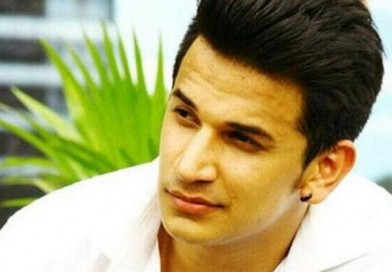 Prince Narula Height, Weight, Age, Affairs, Biography And Net Worth