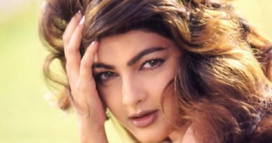 Mamta Kulkarni Height