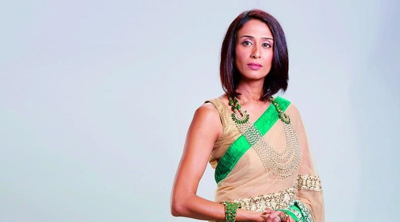 Achint Kaur Height