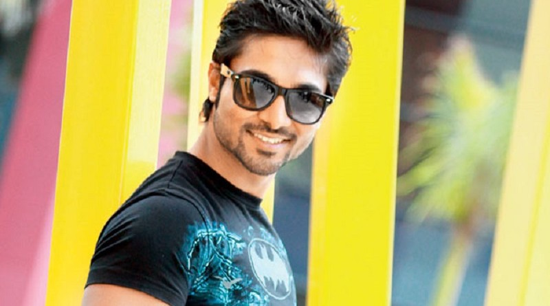 Salman Yusuff Khan Height