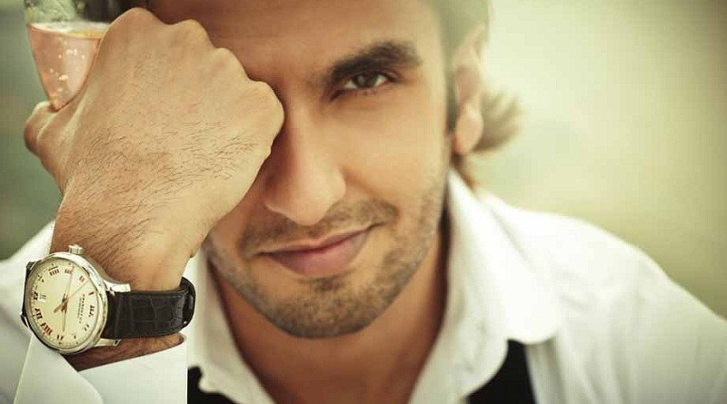 Ranveer Singh Height, Weight, Age, Girlfriends And Biography