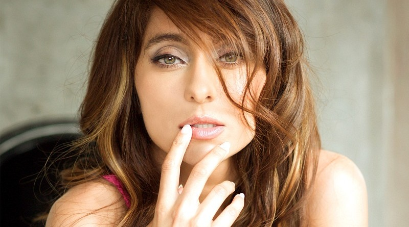Anusha Dandekar Height