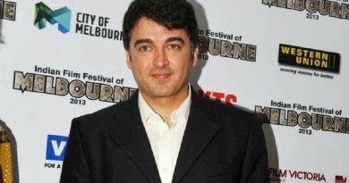 Jugal Hansraj Height
