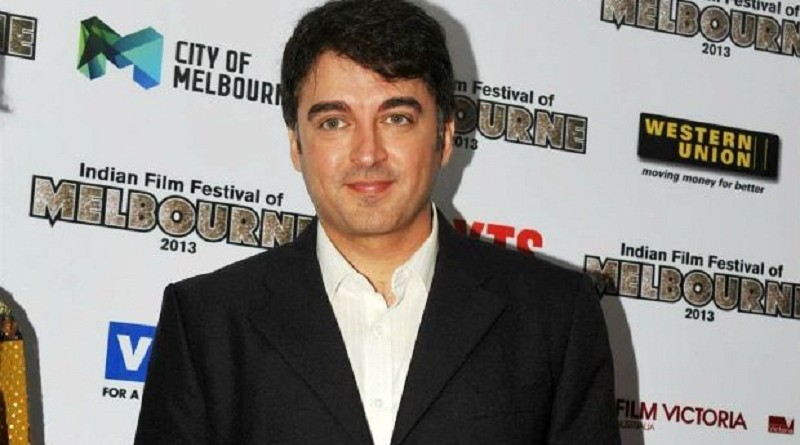 Jugal Hansraj Height, Weight, Age, Wife, Biography And Net Worth