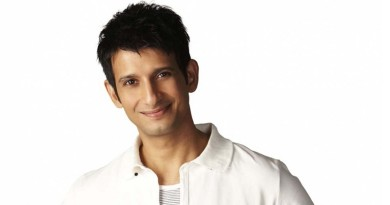 Sharman Joshi Height