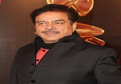 Shatrughan Sinha Height, Age, Wife, Biography And Net Worth