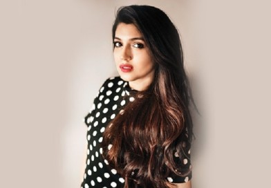 Bhumi Pednekar Height, Weight, Age, Affairs And Biography