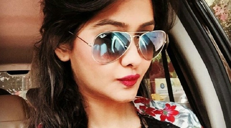 Kanchi Singh Height, Weight, Age, Affairs, Family And Biography