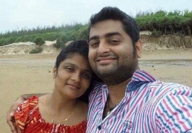 Arijit Singh Wife – Koel Roy height, weight, age and biography